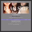 名古屋デリヘル FLAG SHIP(フラッグシップ)